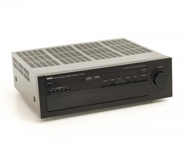 Yamaha A-1020