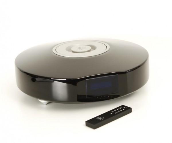 Audionet RUN CD-Laufwerk