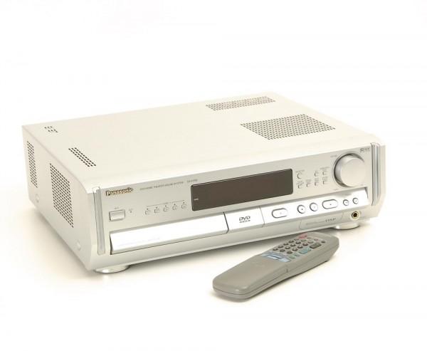 Panasonic SA-HT 80