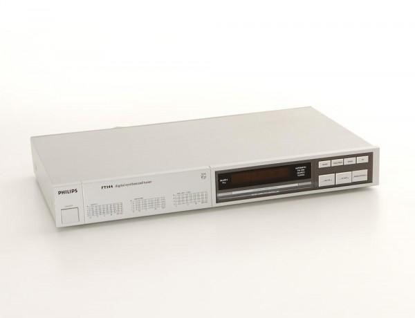 Philips FT144