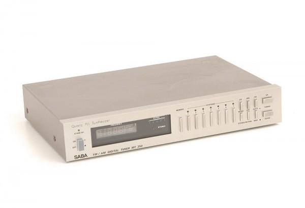 Saba MT-350
