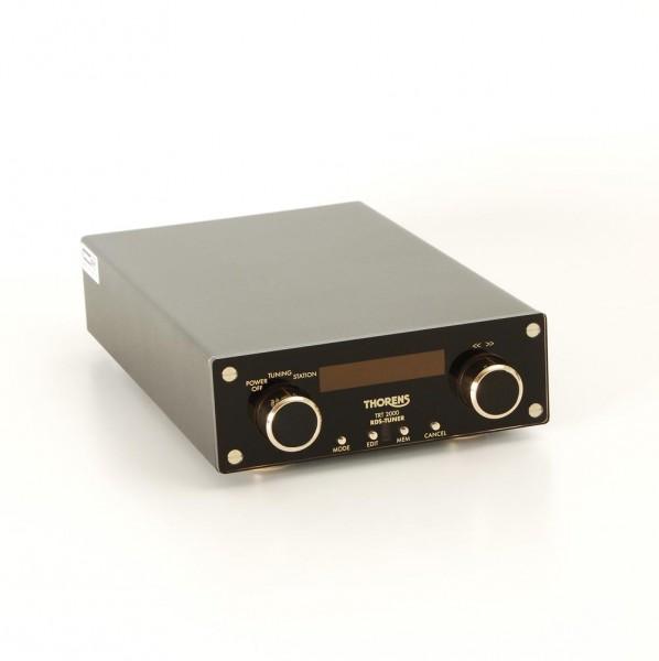 Thorens TRT-2000 RDS