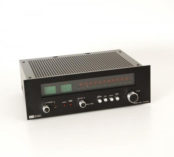 Klein+Hummel FM 2002