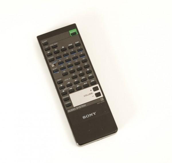 Sony RM-S530 Fernbedienung