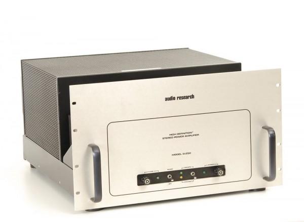 Audio Research D-250