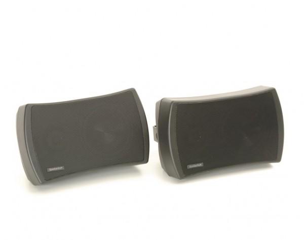SpeakerCraft WS 710