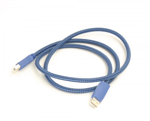 Furutech GT2 USB-B 1.2