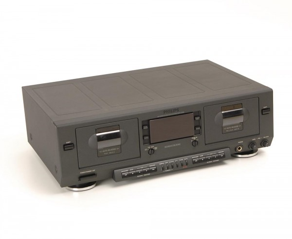 Philips FC-930