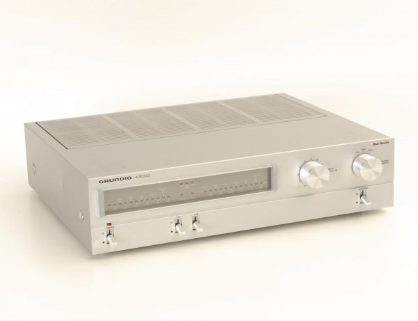 Grundig A-5000