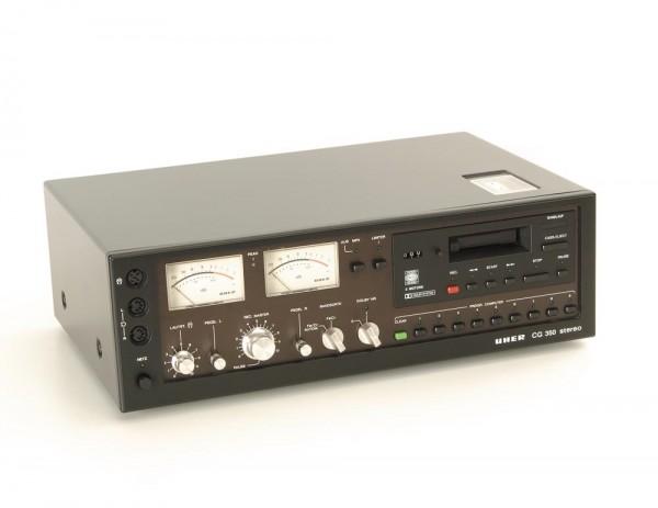 Uher CG 350