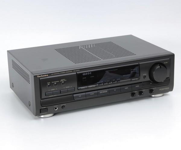 Technics SA-EX-310