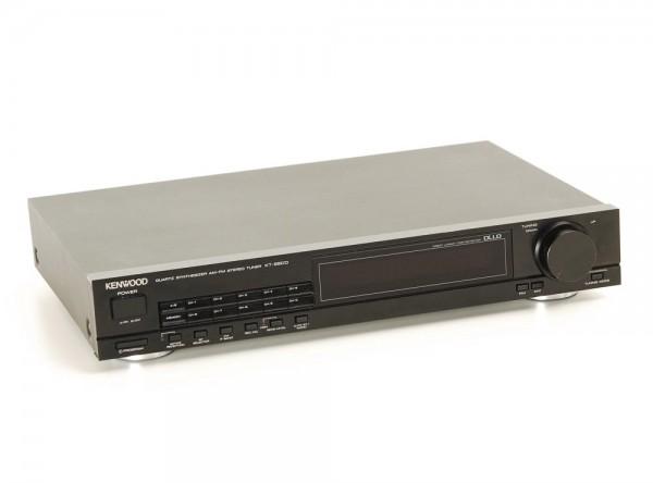 Kenwood KT-990 D