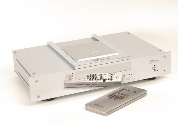 Burmester cd cd player cd geräte geräte gebrauchte
