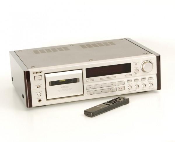 Sony TC-K 890 ES