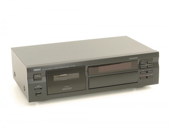 Yamaha KX-493