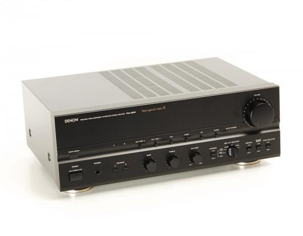 Denon PMA-880 R