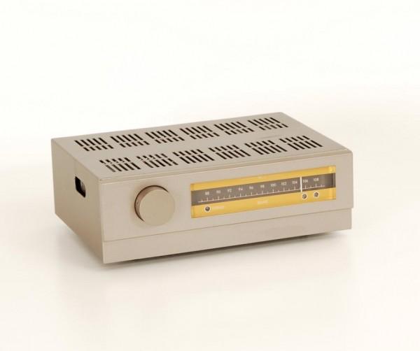 Quad FM II / FM-3