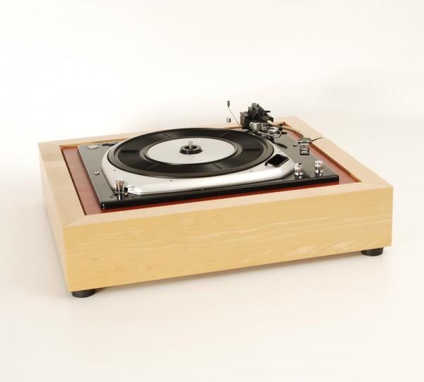 acoustical 3100 sme 3009 3 zarge plattenspieler plattenspieler x ger te gebrauchte. Black Bedroom Furniture Sets. Home Design Ideas