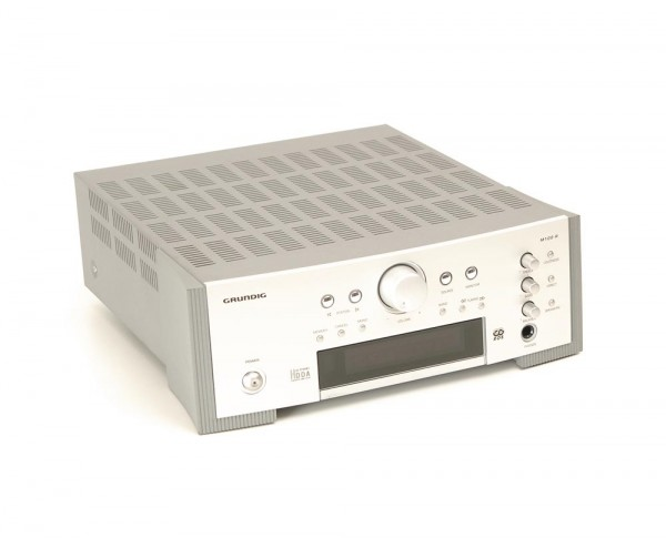 Grundig M-100 R