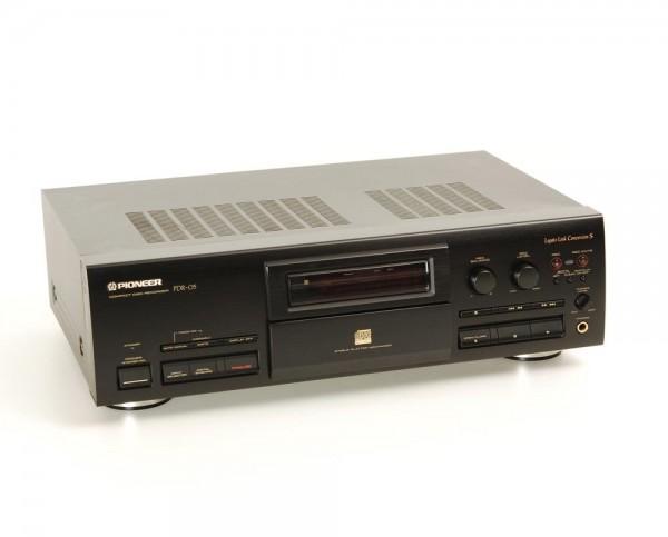 Pioneer PDR-05