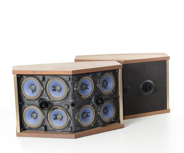 Bose 901 V Lautsprecher