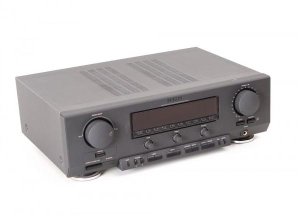 Philips FR-920 E