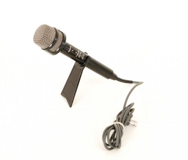 Sony F-250S Mikrofon