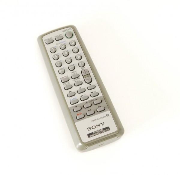 Sony RMT-C305AD Fernbedienung