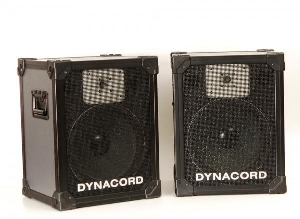Dynacord FE 12.2