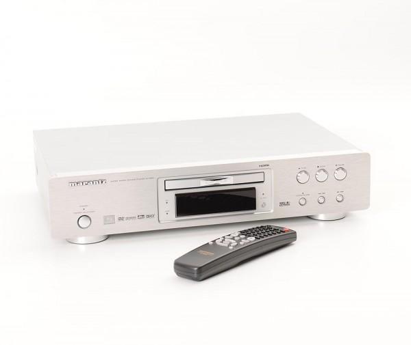 Marantz DV-7600 SACD