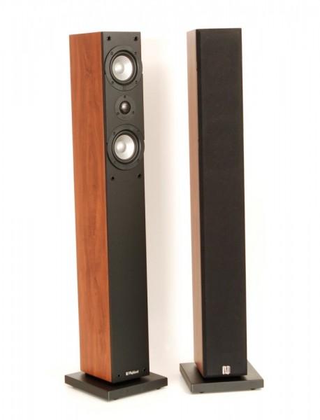 Highland Audio Aingle 3203