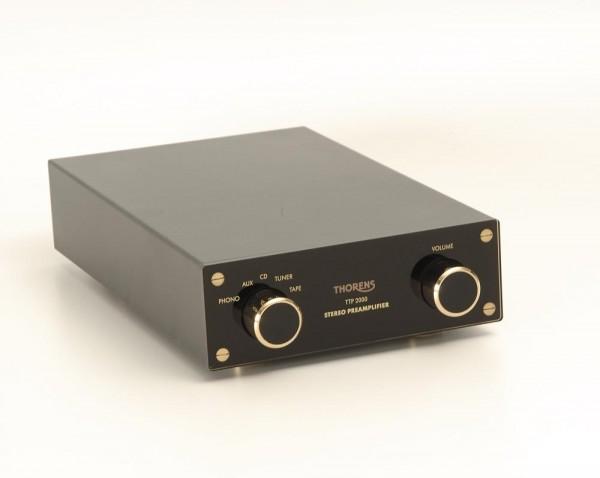 Thorens TTP-2000