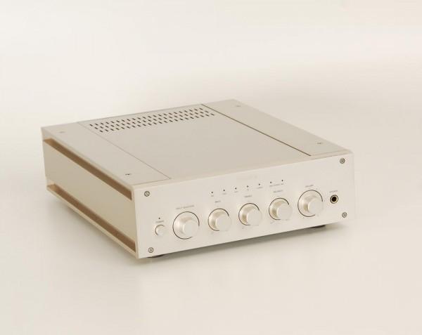 Sony TA-F 5000