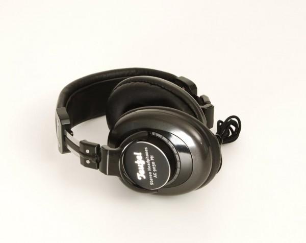 Teufel AC 9050 PH Kopfhörer