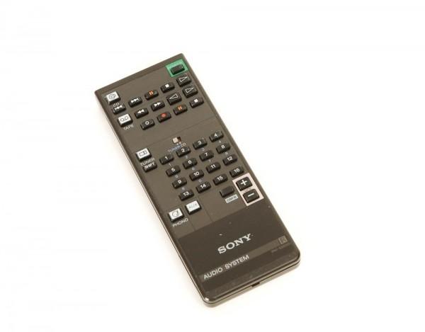Sony RM-S2200 Fernbedienung