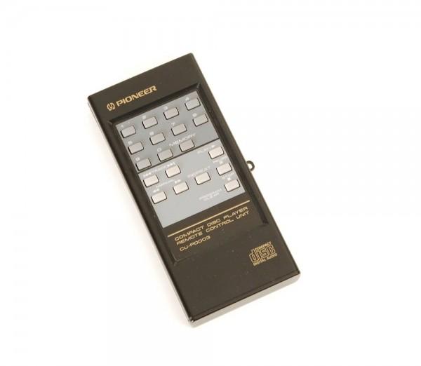Pioneer CU-PD003 Fernbedienung
