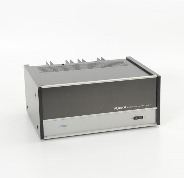 Dynaco Stereo 150 ST-150