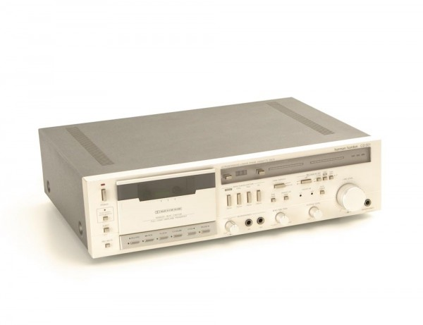 Harman/Kardon CD 301