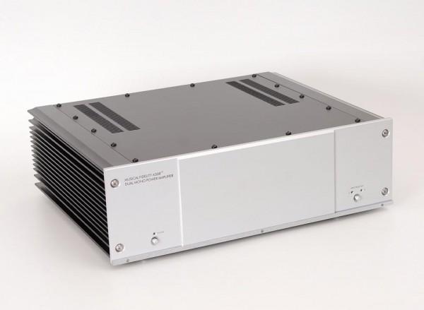 Musical Fidelity A-308 CR