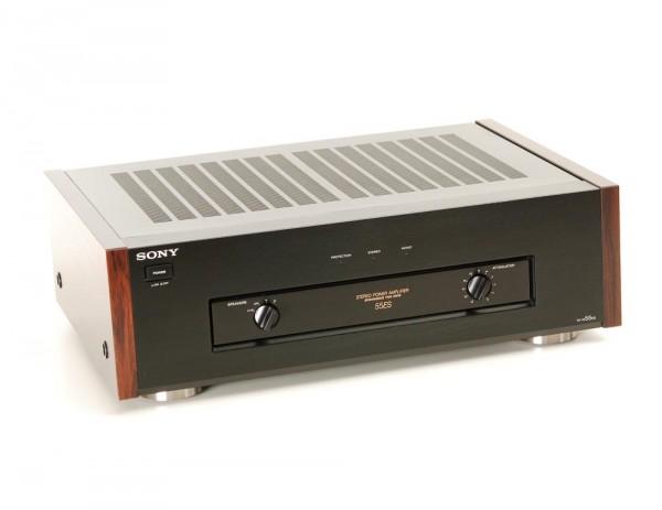 Sony TA-N 55 ES