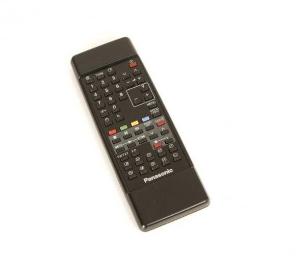 Panasonic TNQ8E0445 Fernbedienung