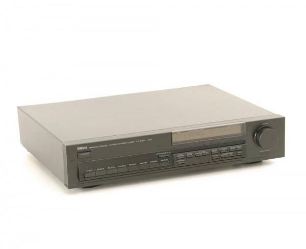 Yamaha TX-1000