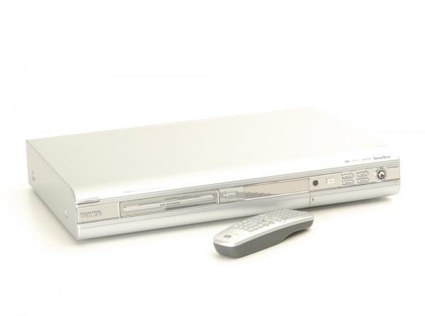 Philips DVDR 3355 DVD-Recorder