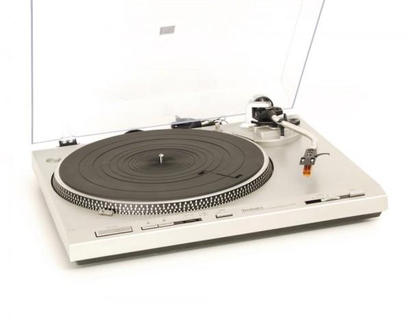 Technics SL-D 303