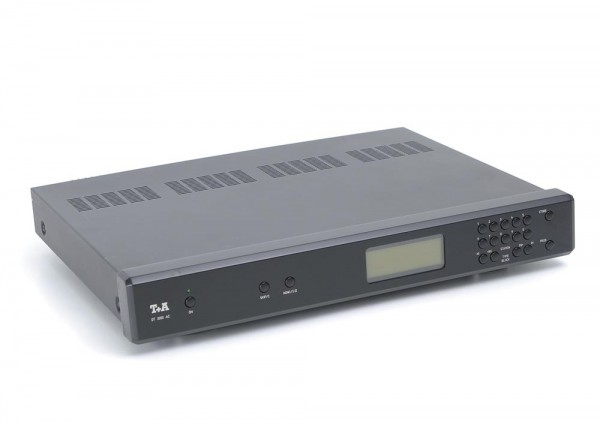 T+A DT-2000 AC