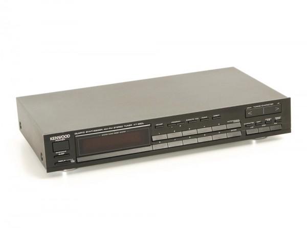 Kenwood KT-660 L