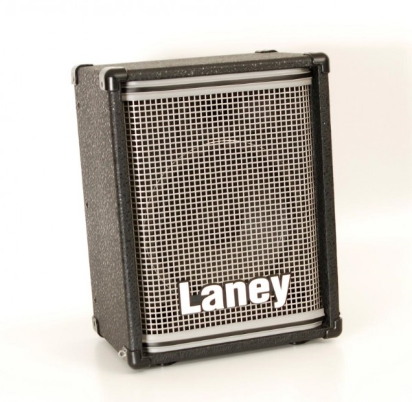 Laney CPC 12