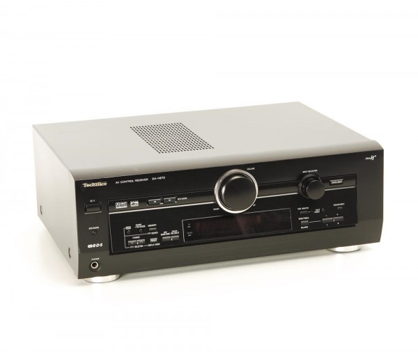 Panasonic SA-HE 70