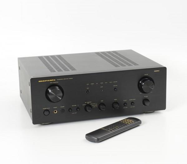 Marantz PM8000
