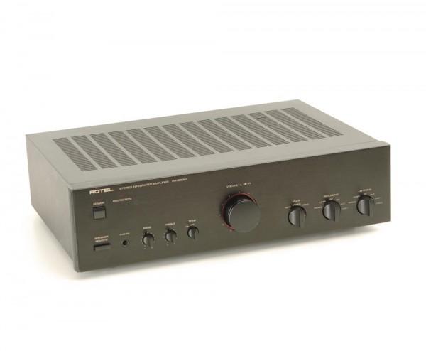 Rotel RA-980 BX